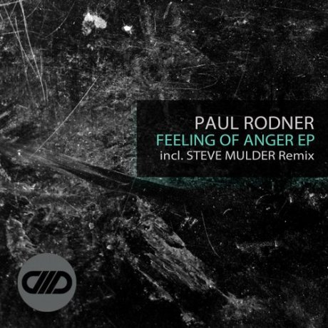 PAUL RODNER – LION ROAR (STEVE MULDER REMIX)